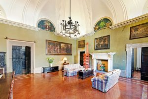 Creative writes palazzo donati 001